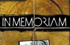 Memoria81