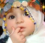 امة الله2010