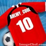 ahlwy_cool