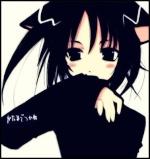 Meow[lBRl]