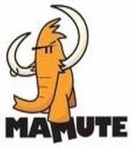 Mamuuute