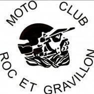 MC Roc et Gravillon