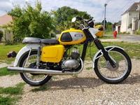 ThorCBR1971