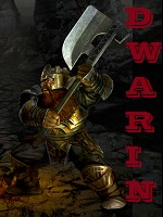 Dwarin