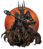 Sauron417