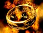 couZ' Hobbit