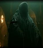 Arkhaon (Thorin)