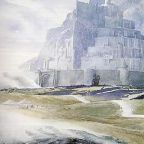 gondor-45
