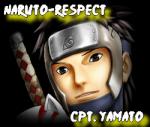 Капитан Ямато