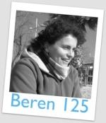 BEREN125