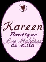 Kareen_Hobbies de Lila
