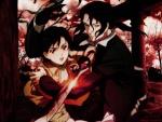 Saya_Vampires