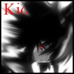 vampire-kio