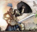 Sir Aragorn