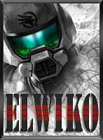 El Wiko
