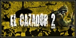 elcazador2
