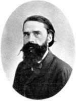 Gregorovius