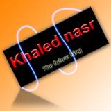 KhaledNasr