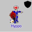 Hyppo
