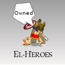 El-Heroes