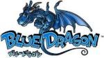 Bluedwagon