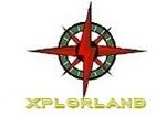 XplorLand