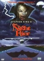 NIGHT_Flyer