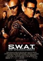 swat83.ma