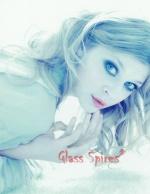 Glass Spires*