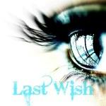 Last_Wish