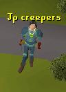 jp creepers