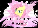 A-Flyer