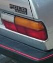 GUD_1300 Classic
