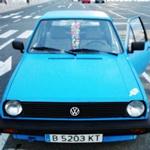 Araba_86c_carbs