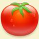 TomateCerise