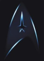 Starfleet1701