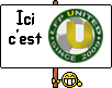 LFP United