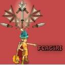 Fcagirl