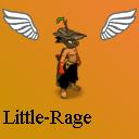 Little-Rage