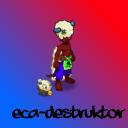 Ecatueur