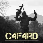 C4F4RD