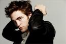Love Rob <3