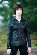 little alice cullen