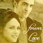 Twilight Girl 4Ever