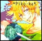 Piko-ka