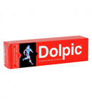 DOLPIC