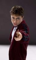 Albus.P.W.B Dumbledore