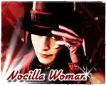 NocillaWoman
