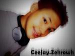CeeJay.zehrowh