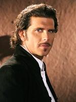 Мигель Гонзалез